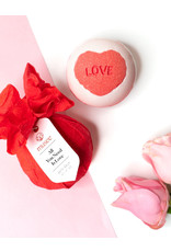 All You Need Is Love Bath Balm
