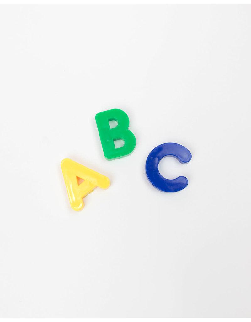 ABC Bath Balm