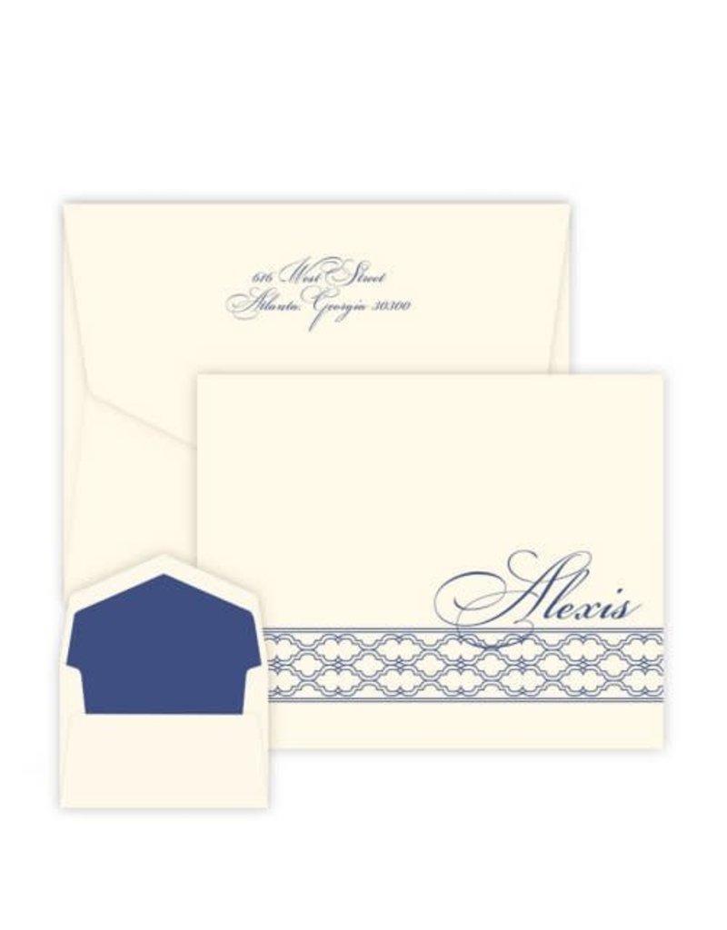 Arabica Note