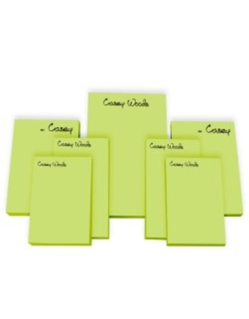 Anthony Carnival Tablets Only