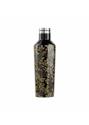 Corkcicle Queen Anne 16oz Canteen