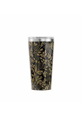 Corkcicle Queen Anne 16oz Tumbler