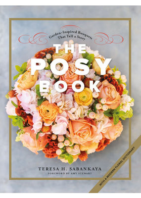 The Posy Book