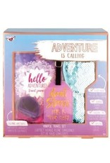 Fashion Angels Adventure is Calling Mindful Travel Set