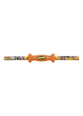 Toysmith Ninja Stick