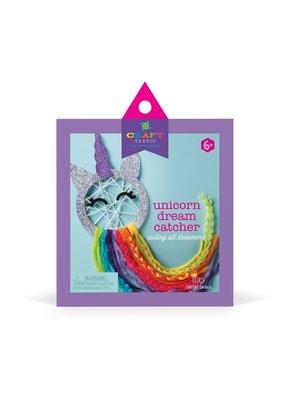 Ann Williams Group Craft-tastic Unicorn Dream Catcher