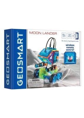 Smart Toys & Games GeoSmart Moon Lander