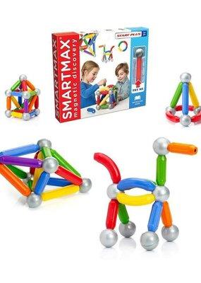 Smart Toys & Games SmartMax Start Plus (30 pcs)