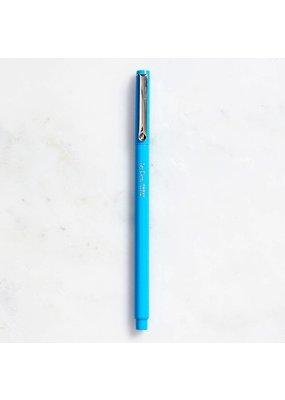 LePen Neon Blue LePen