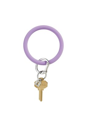 In the Cabana Big O Key Ring