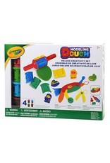 Crayola Dough Creative Playset
