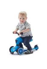 Scoot and Ride Highway Kick 1 - Blue