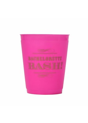 Bachelorette Bash Frost Flex Cup