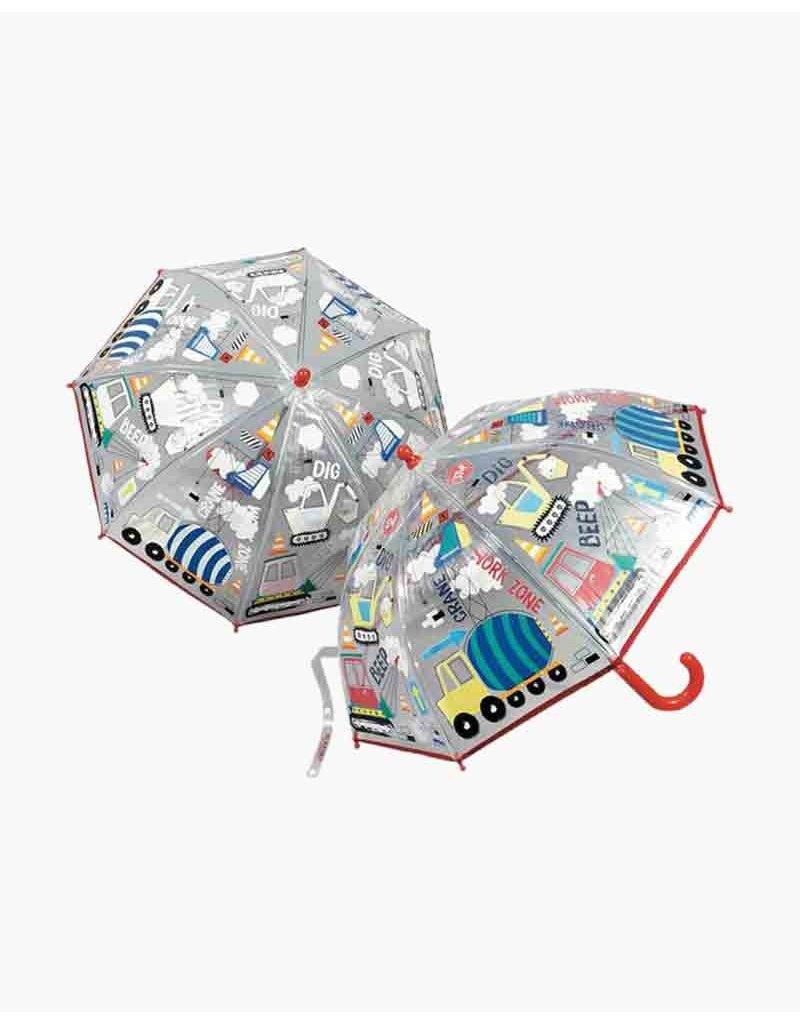 Construction Umbrella