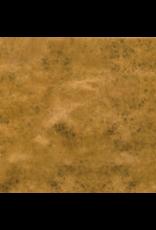 8' ANTIQUE GOLD CONTINUOUS WRAP ROLL - 8 FT