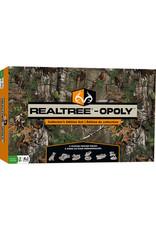 RealTree-Opoly