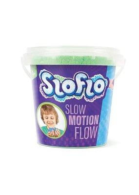 Play Visions SloFlo Bucket