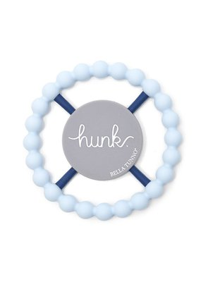 Bella Tunno Hunk Teether