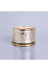 Volcano Mercury Candle Bowl, 15 oz