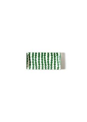 Coton Colors Dart Scoop Jungle Tray