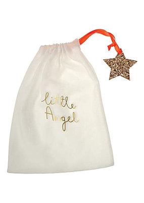 Meri Meri Little Angel Kit