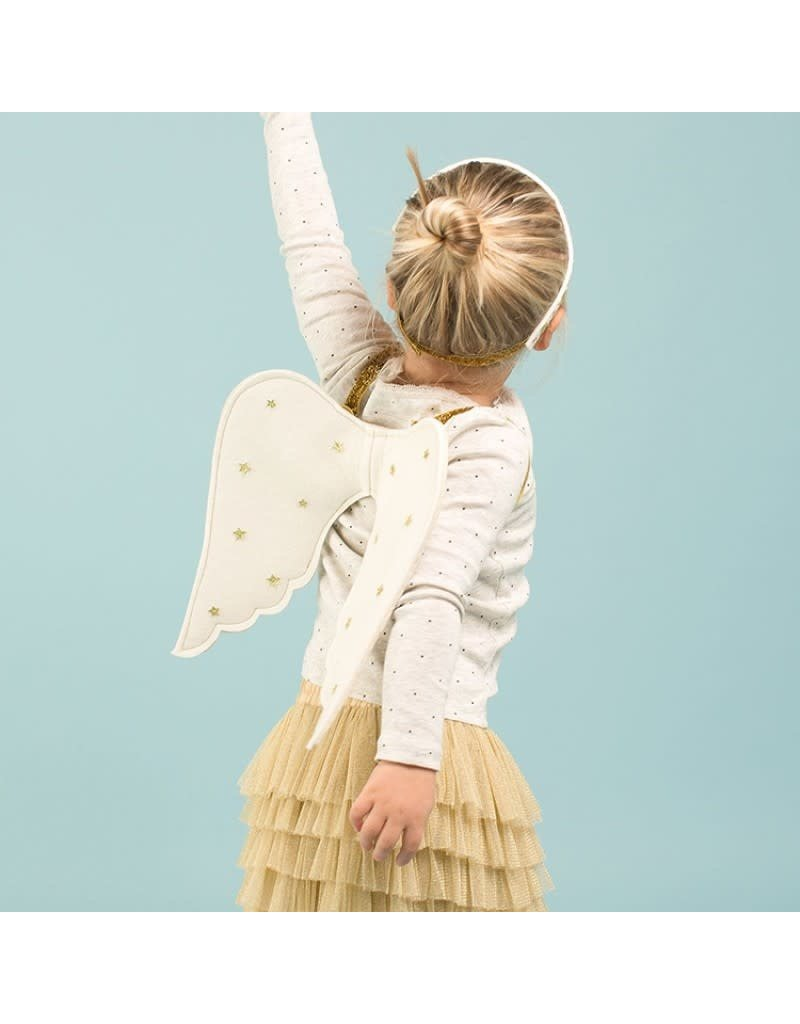 Little Angel Kit