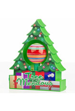 The Treemendous Ornament Decorator