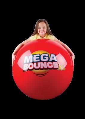 Mukikim Mega Bounce