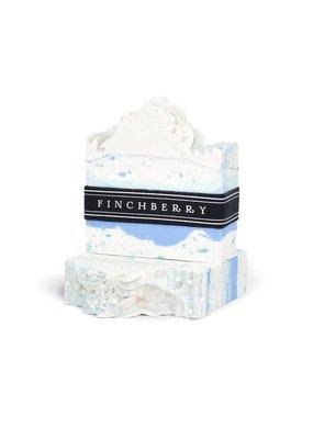 Finchberry Wonderland Soap