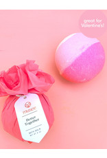 Musee Better Together Bath Balm