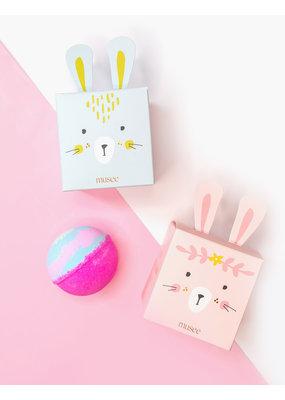 Musee Bunny Box