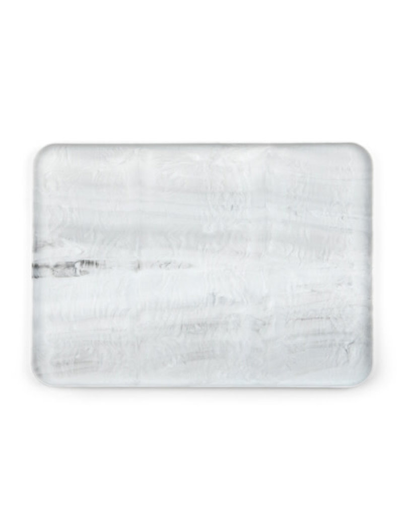 Bella Tunno Marble Wonder Tray