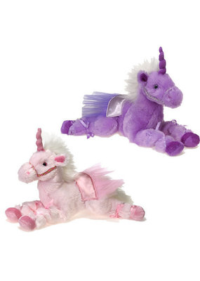 Fiesta Toys Tutu Sweet Unicorn