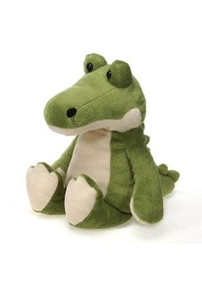 Fiesta Toys Alligator Lil Buddy