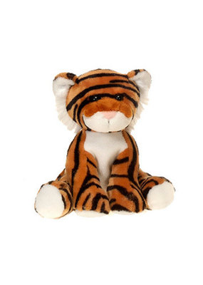 Fiesta Toys Tiger Comfies