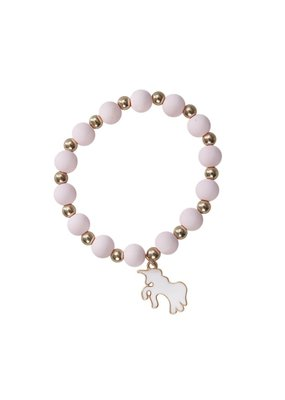 Unicorn Dreams Bracelet