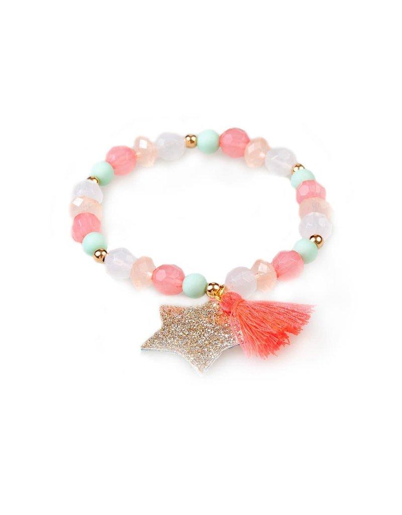 Sassy Tassy Bracelet
