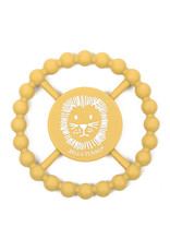 Bella Tunno Aint Lion Teether