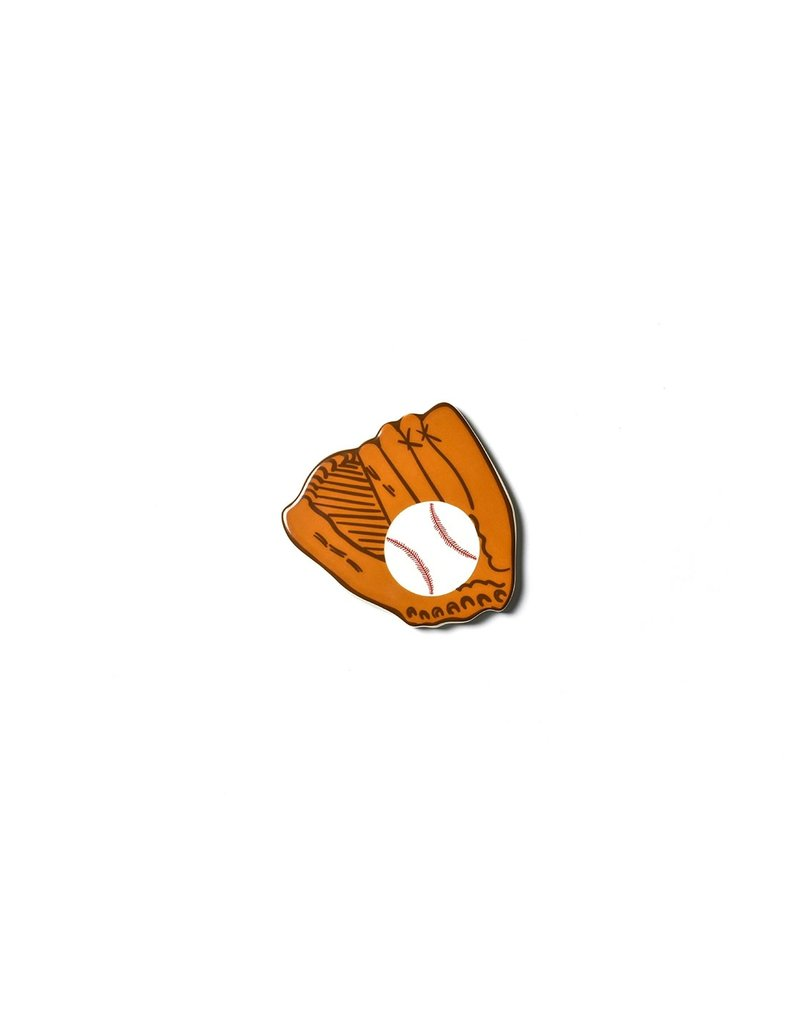 Coton Colors Baseball Glove Mini Attachment