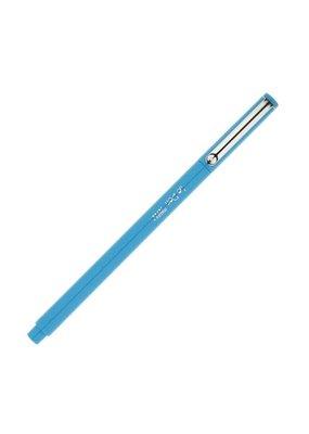 LePen Light Blue LePen