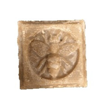 Sweet Honey Bee Soap (1.5 oz)