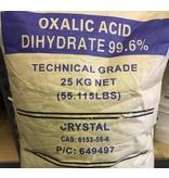 Oxalic Acid per Pound