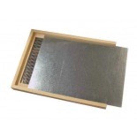Cloake Board