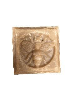 Apple Sage Soap (1.5 oz)