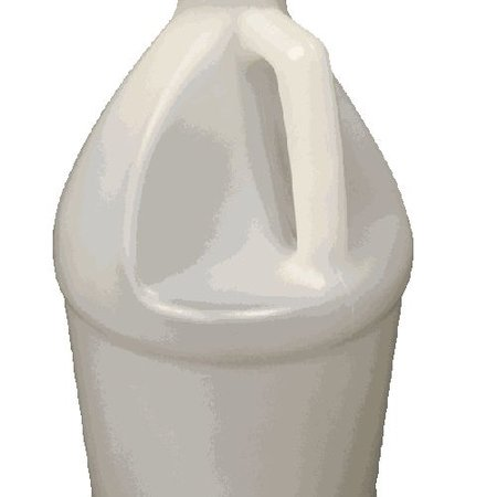 1 Gallon Jugs 4 pk
