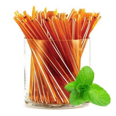 1 Mint Honey Stick