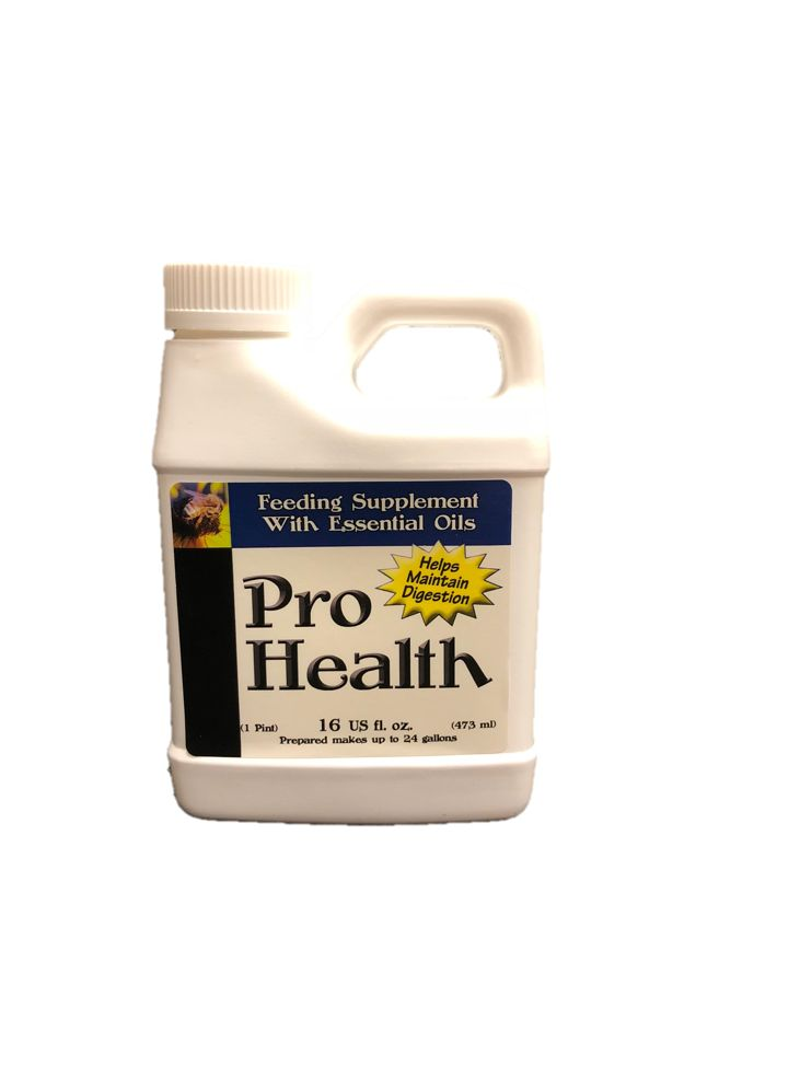 Pro Health Feeding Stimulant 1 Pint