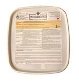 Formic Acid Pro (10 Dose Pkg)