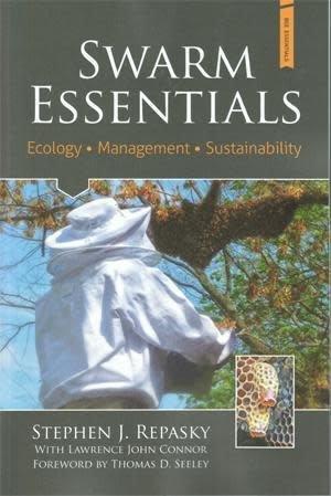 Swarm Essentials, 128 pgs.