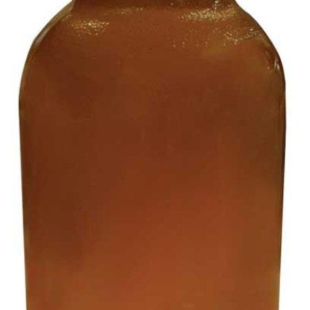 5 lb. Glass Jar for Boardman Feeder